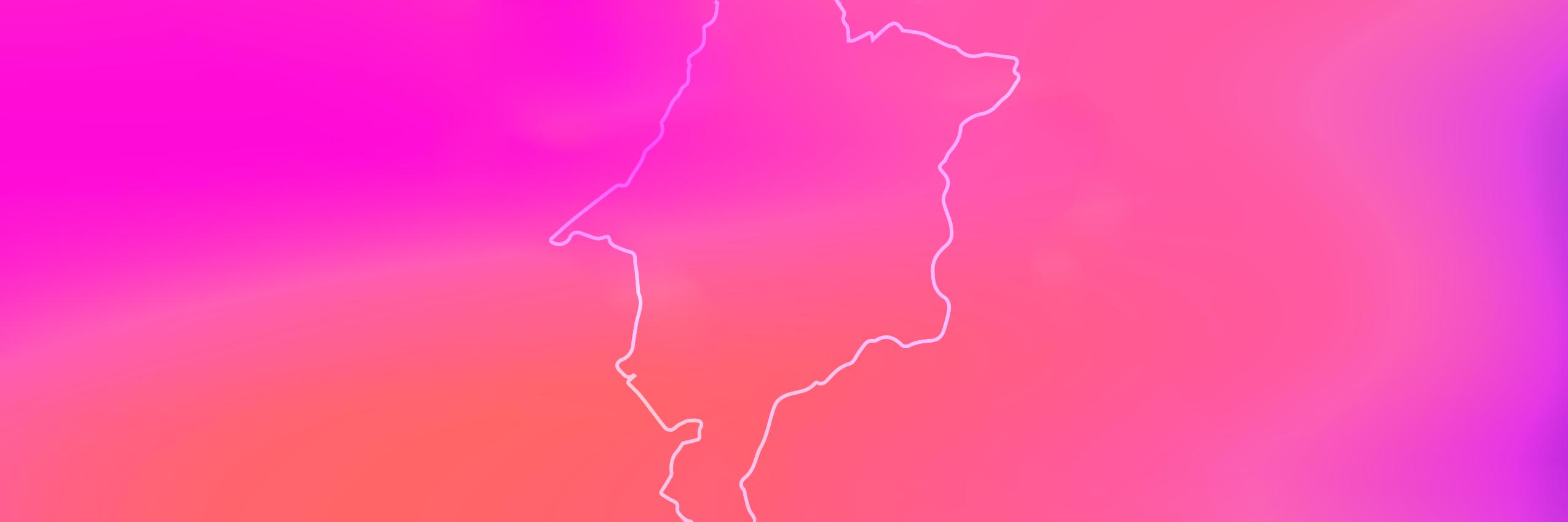 CONTÁBEIS-1