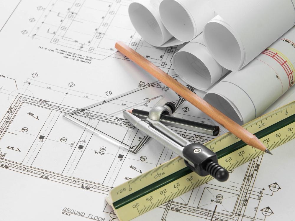 arquiteto e urbanista