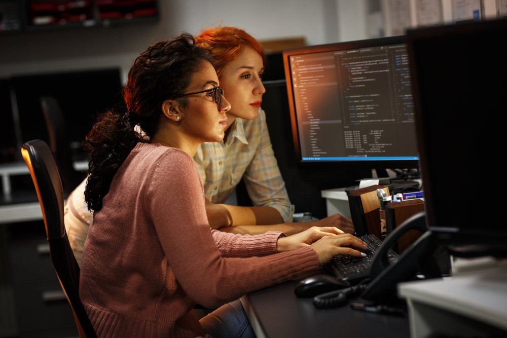 engenharia-software-undb