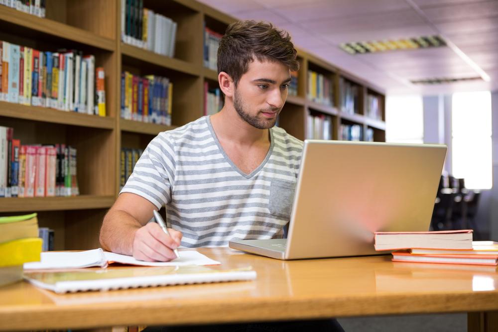 estudar (4)