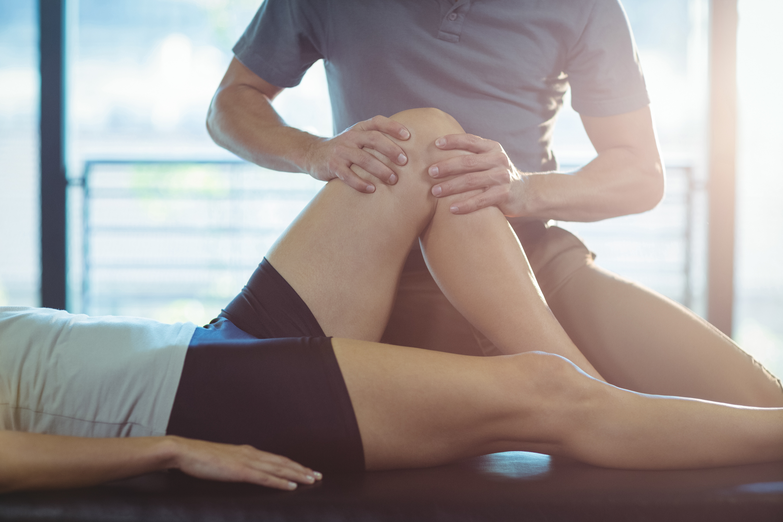 fisioterapia undb