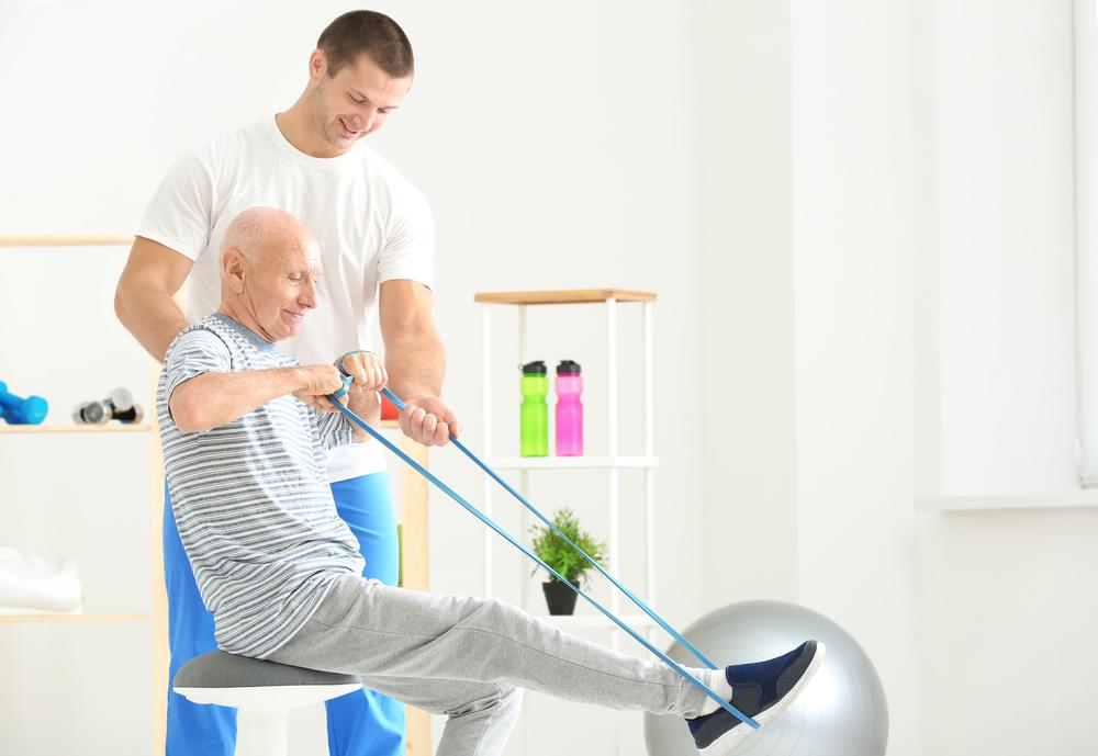 fisioterapia-undb