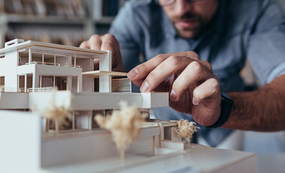 arquitetura e urbanismo-1