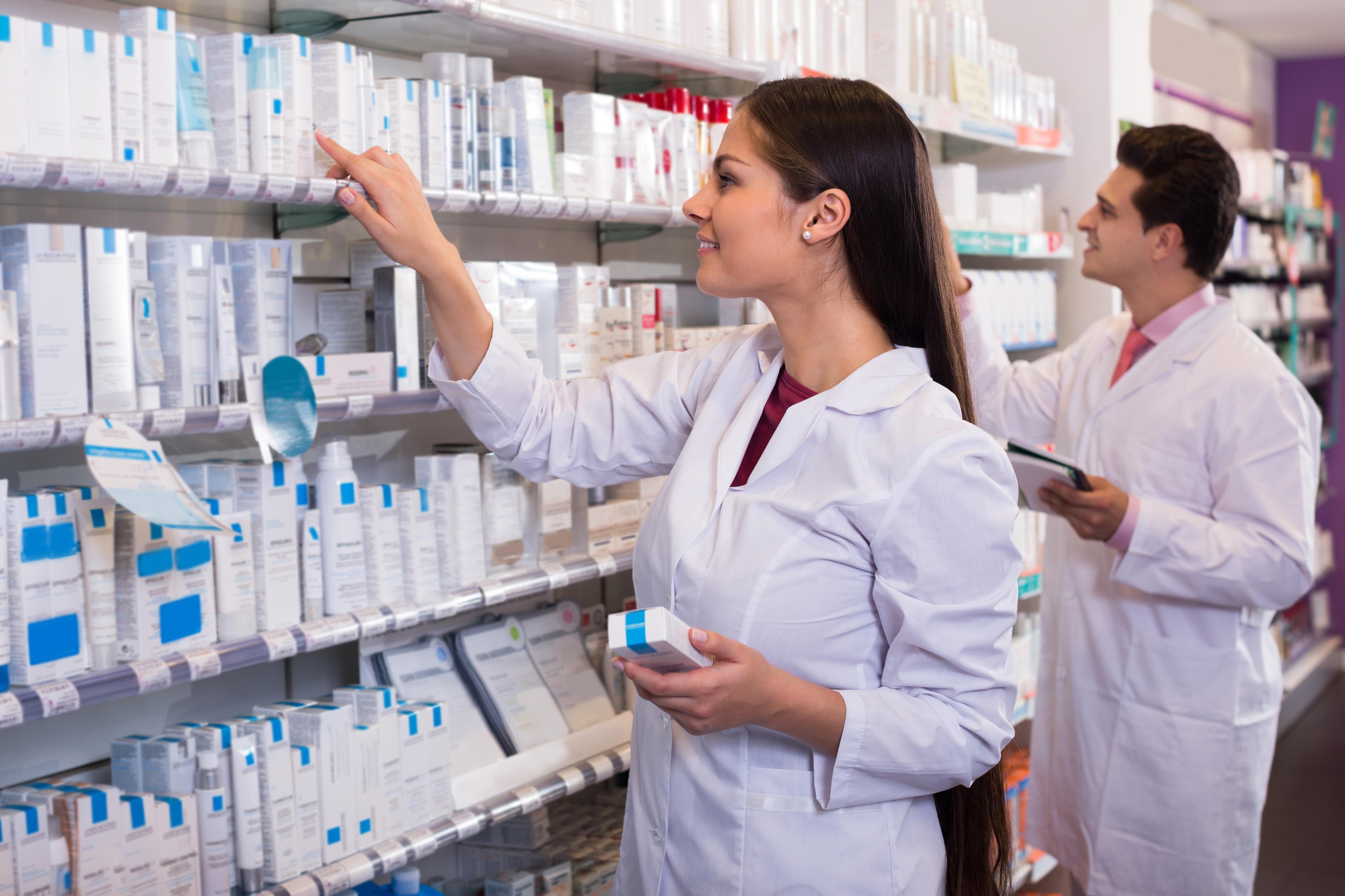 farmacia-3