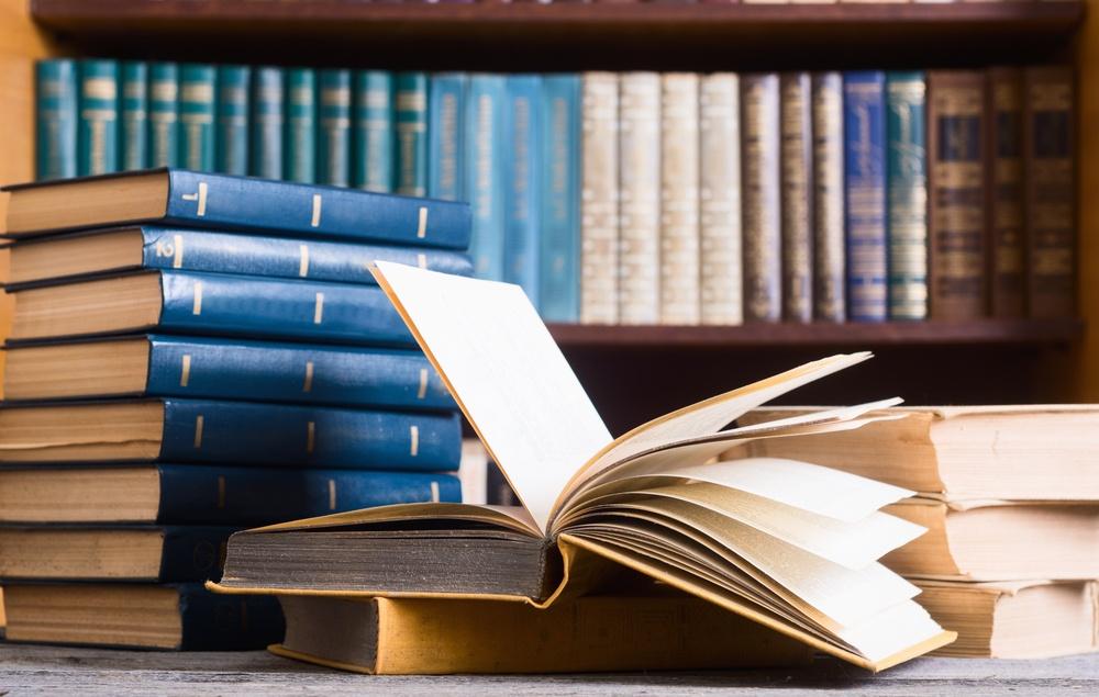 livros de direito-1
