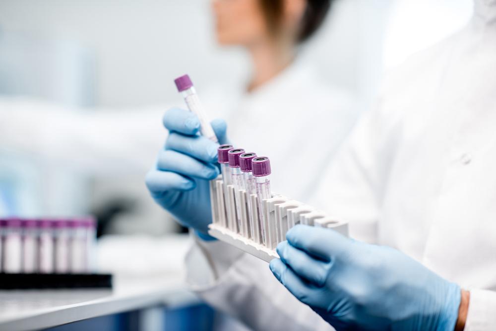 motivos para cursar Biomedicina