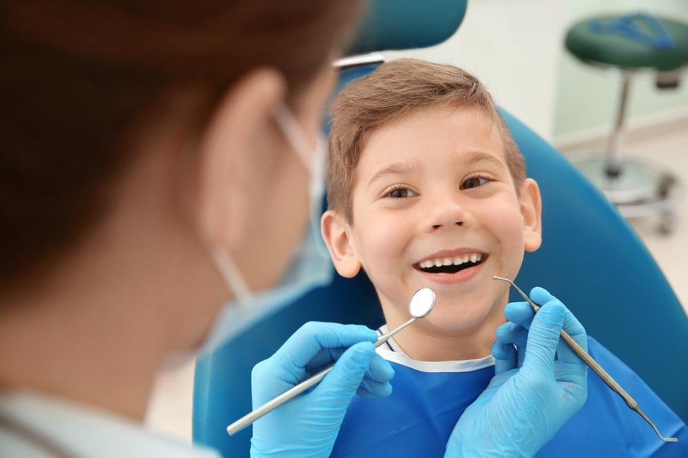 o-que-e-odontologia-undb